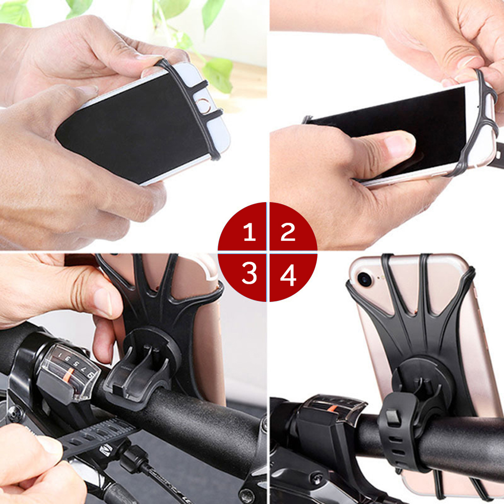 phone-holder-bike-c_5