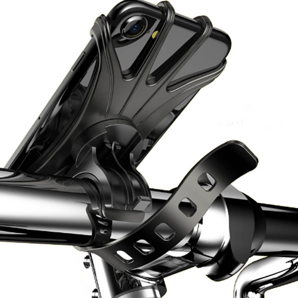 phone-holder-bike-ct_2