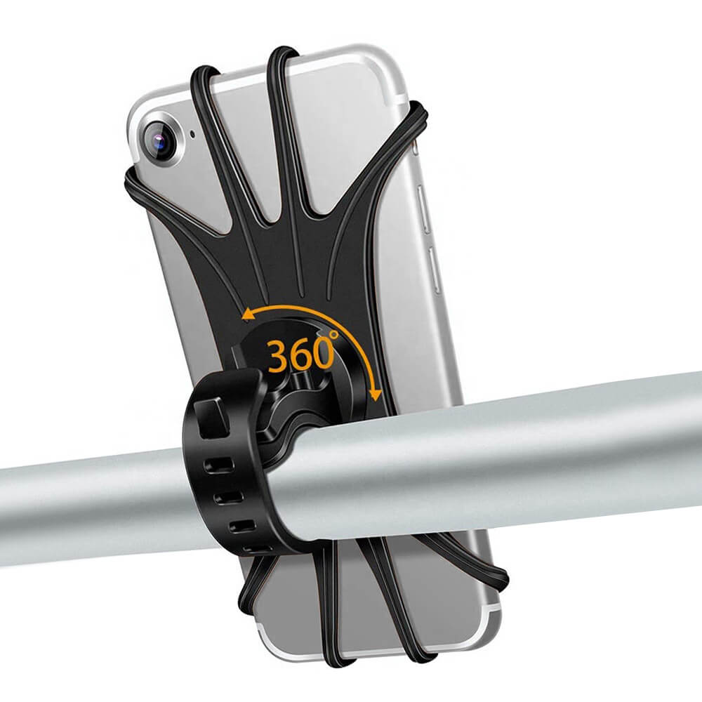 phone-holder-bike-ct_3