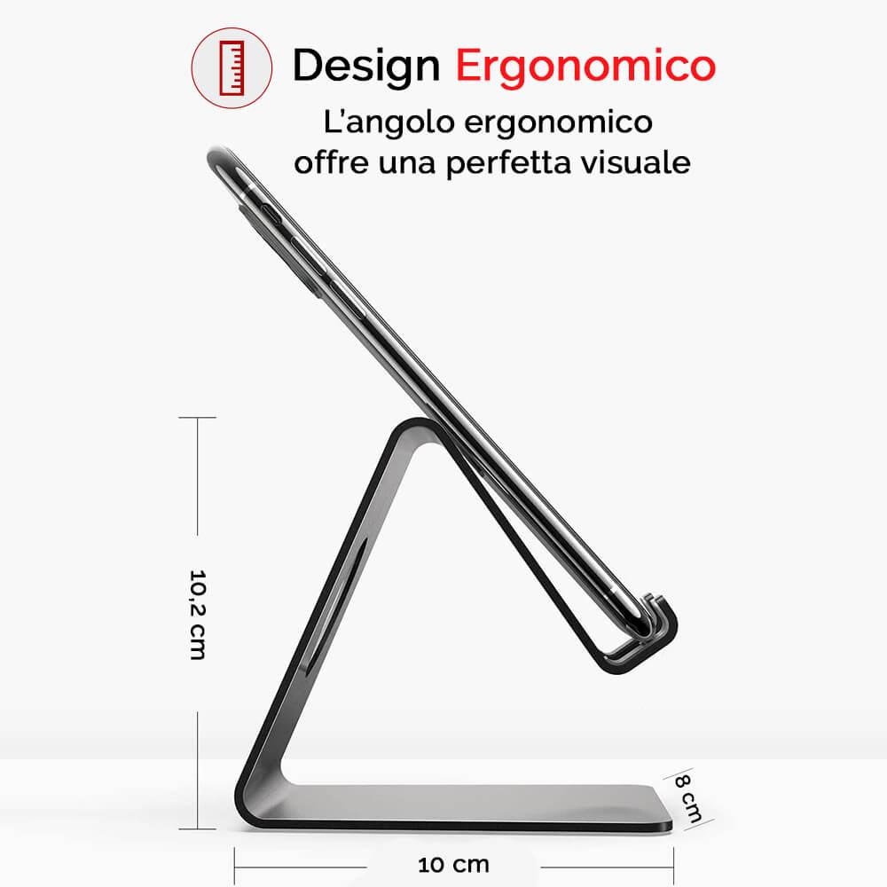 phone-holder-desk-c2