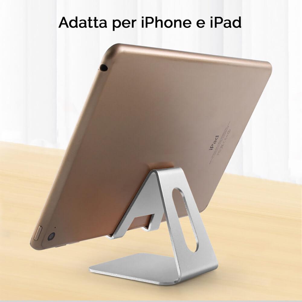 phone-holder-desk-c3