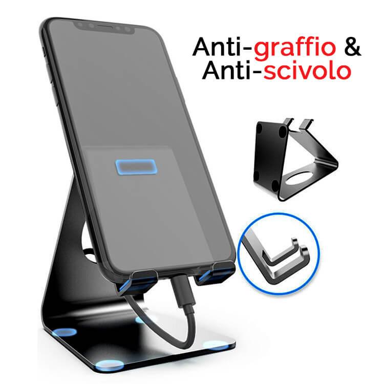 phone-holder-desk-c4