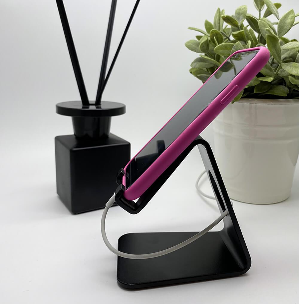 phone-holder-desk-cont1