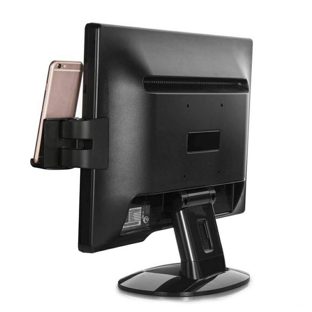 phone-holder-desktop-car1