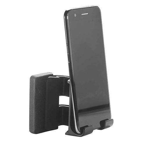 phone-holder-desktop-r_2
