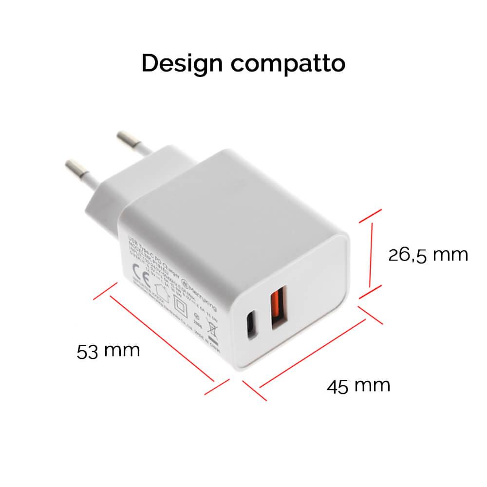 power-adapter-c_1