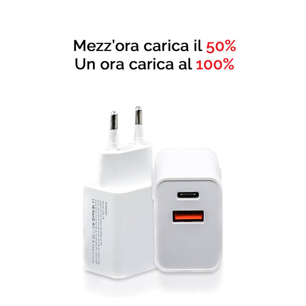 power-adapter-c_2