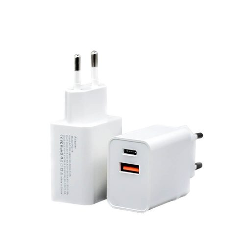 power-adapter-r_1