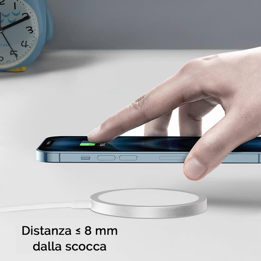 caricatore-wireless-c2