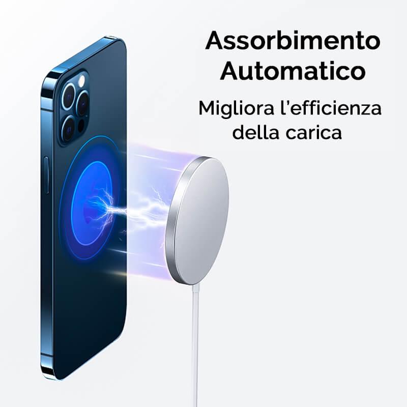 caricatore-wireless-c3