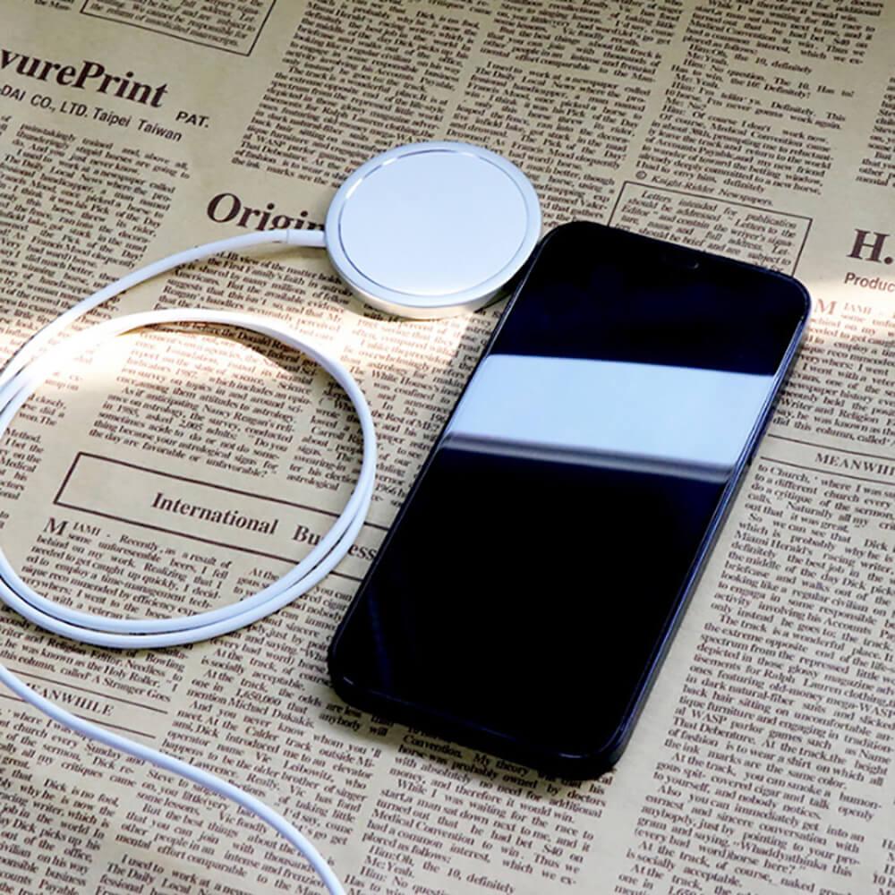 caricatore-wireless-cont1