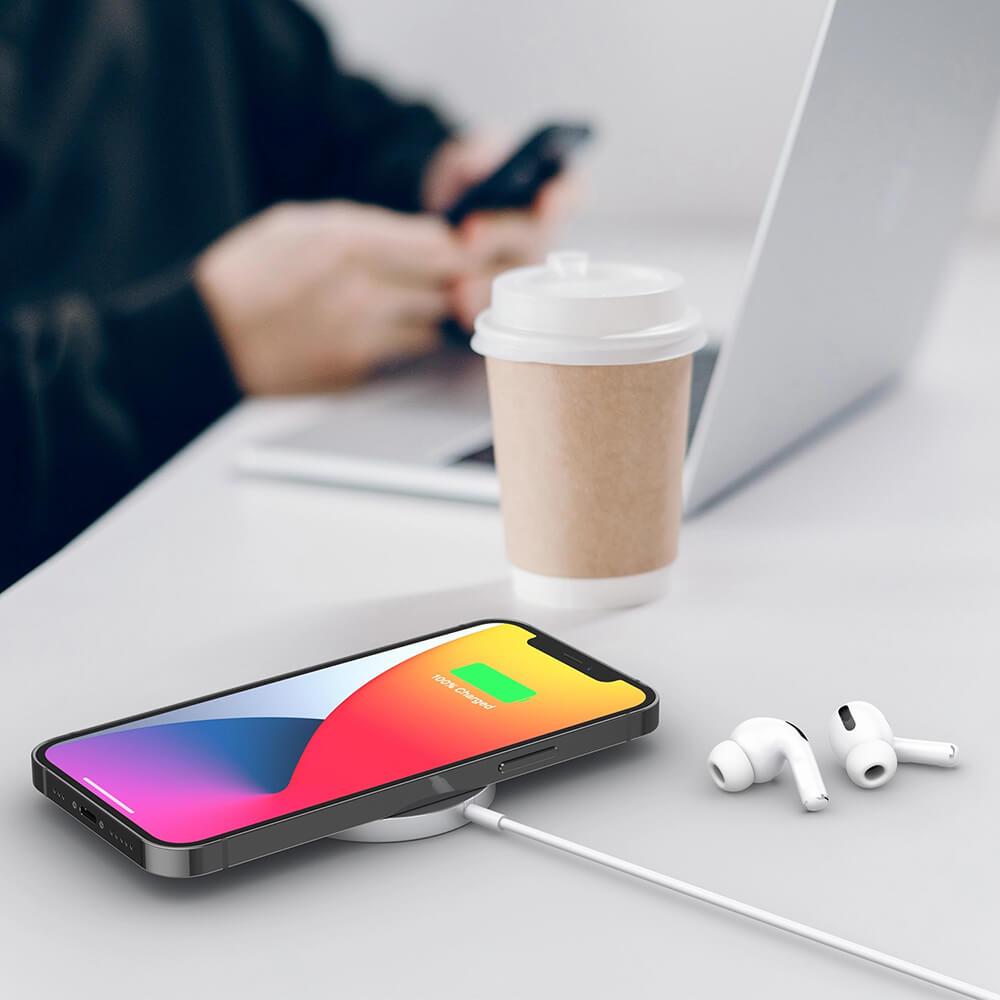 caricatore-wireless-cont3