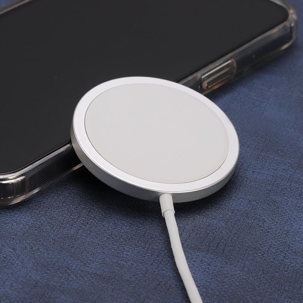 caricatore-wireless-cont4
