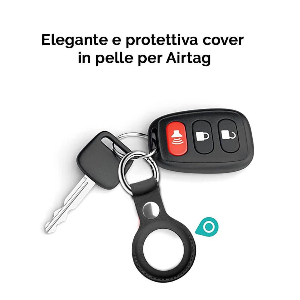 cover-airtag-black_c4