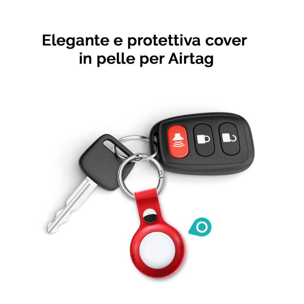 cover-airtag-red_c4