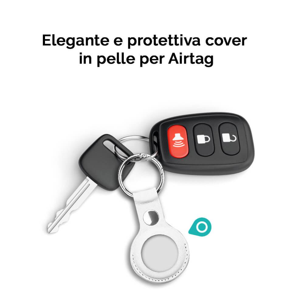 cover-airtag-white_c4